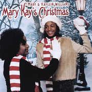 Mary Kay's Christmas