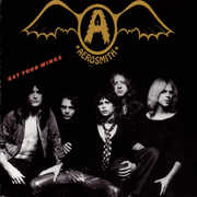 Get Your Wings , Aerosmith