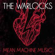 Mean Machine Music