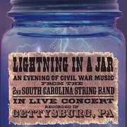 Lightning in a Jar