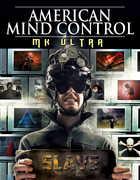 American Mind Control: MK Ultra , Rick Springfield
