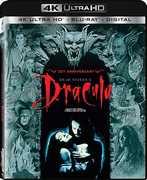 Bram Stoker's Dracula 25Th Anniversary , Keanu Reeves