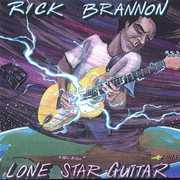 Lone Star Guitar