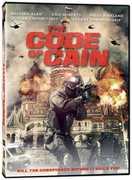 The Code Of Cain , Natasha Alam