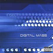 Digital Mass