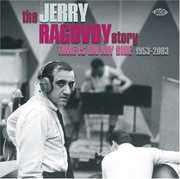 The Jerry Ragovoy Story: Time Is On My Side 1953-2003 [Import]
