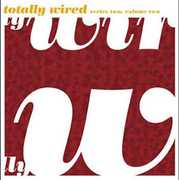 Vol. 2-Totally Wired Series 2 [Import]