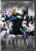 Evelyn , Pierce Brosnan