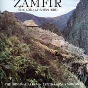 Lonely Shepherd , Gheorghe Zamfir