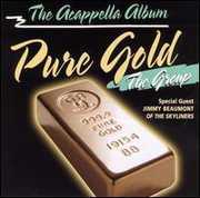 The Acappella Album
