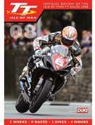 TT 2008 Review