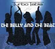 The Belly and The Beat