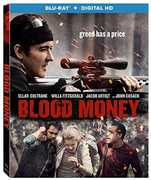 Blood Money , John Cusack