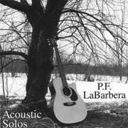 Acoustic Solos