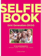 Oh! GG Selfie Photo Book [Import]