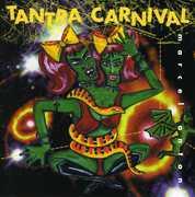 Tantra Carnival