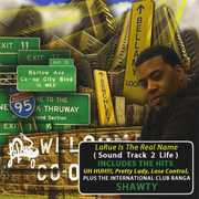 Larue Is the Real Name (Sound Track 2 Life)