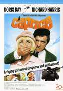 Caprice , Doris Day