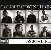Asbo 4 Life [Import]