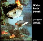 White Earth Streak