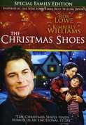 Christmas Shoes , Rob Lowe