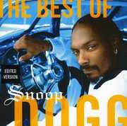 Best of Snoop Dogg , Snoop Dogg