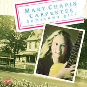 Hometown Girl , Mary Chapin Carpenter