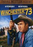Winchester '73 , James Stewart