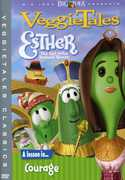Esther the Girl Who Became Queen