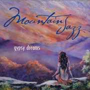 Gypsy Dreams