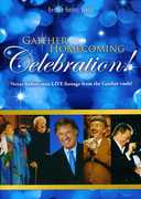 Gaither Homecoming Celebration , Bill & Gloria Gaither