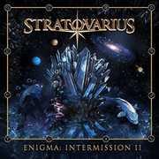 Enigma: Intermission Ii , Stratovarius