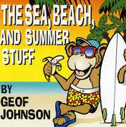 Sea Beach & Summer Stuff