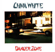 Dangerzone , China White