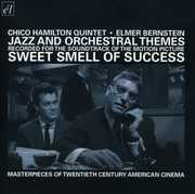 Sweet Smell of Success [Import]