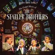 Gospel Music: Volume 2 , The Statler Brothers
