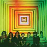 Float Along - Fill Your Lungs , King Gizzard and the Lizard Wizard