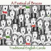 Festival of Bruces