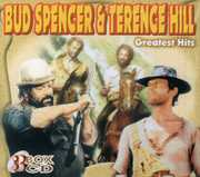 Greatest Hits 1 - 3 [Import]
