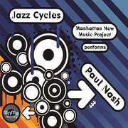 Jazz Cycles