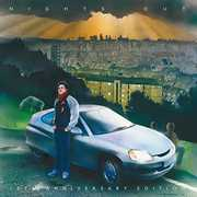 Nights Out (10th Anniversary Edition) , Metronomy