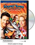 Looney Tunes Back in Action , Brendan Fraser