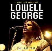 Last Tour /  Radio Broadcast 1979