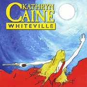 Whiteville