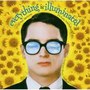 Everything Is Illuminated (Original Soundtrack)