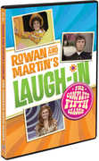 Rowan & Martin's Laugh-In: The Complete Fifth Season , Dan Rowan