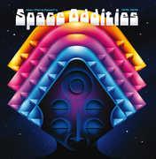 Spaces Oddities: 1975-1979