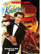 Kosher Not Kosher [Import]