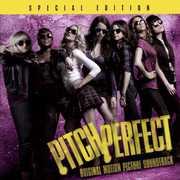 Pitch Perfect (Original Soundtrack)