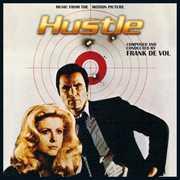 Hustle /  The Longest Yard (Original Soundtrack) [Import] , Frank De Vol